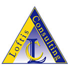 Loftis Consulting & Financial Management